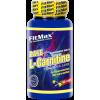 Base L-Carnitine (60капс)
