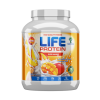 Life Protein (2,27кг)