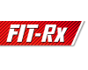 FIT-Rx