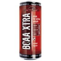 BCAA Xtra Drink (250мл)