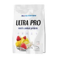 Ultra Pro Matrix Animal Protein (2,27кг)