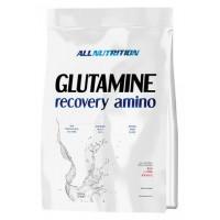 Glutamine Recovery Amino (1кг)