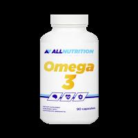 Omega-3 (90капс)