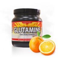 L-Glutamine Powder (300г)