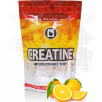 Creatine monohydrate 100% (1кг)