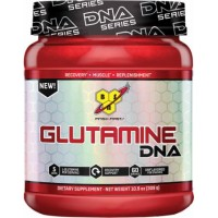 Glutamine DNA (309г)