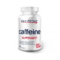 Caffeine (60капс)