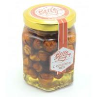 Фундук в меду (200мл)