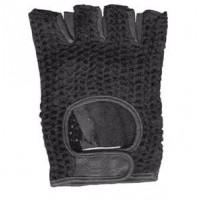 Перчатки Bison WL 130