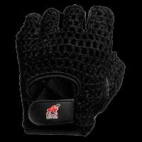 Перчатки Bison 5001