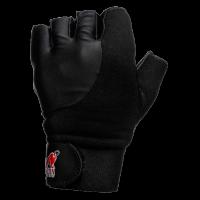 Перчатки Bison 5005