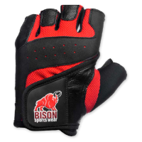 Перчатки Bison 5015