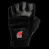 Перчатки Bison 5021
