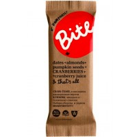 BITE Иммунитет (1шт-45гр)