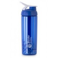 Бутылка Blender Bottel Sleek (828мл)
