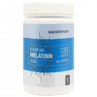 Melatonin (120капс)