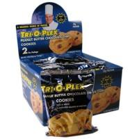 Tri-O-Plex 2 Cookies (12шт-85г)