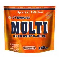 Multi Complex (840г)