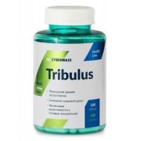 Tribulus (100капс)