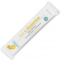 L-glutamine (10г)