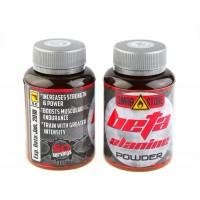 Beta-Alanine Powder (100г)