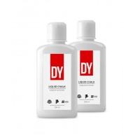 Liquid chalk Dry Hands (200мл)