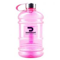 Бутылка (2,2л)