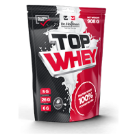 Top Whey (908г пакет)