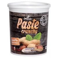 Paste Crunchy Арахисовая паста (280г)