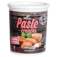 Paste Crunchy Миндальная паста (280г)