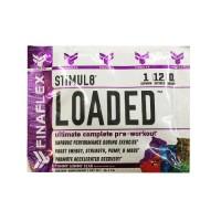 Stimul 8 Loaded (14г)