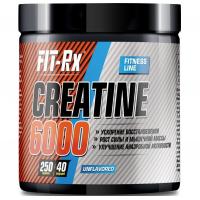 Creatine 6000 (250г)