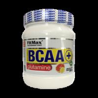 BCAA + Glutamine (300г)