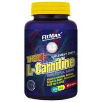 Therm L-Carnitine (90капс)