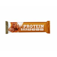 Performance Line High Protein Bar (55г)