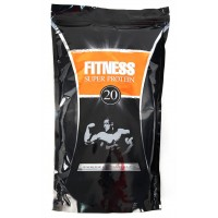 Fitness Super Protein 20 (1,5кг)
