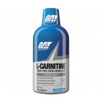 L-Carnitine (473мл)