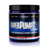 SuperPump 250 (390г)