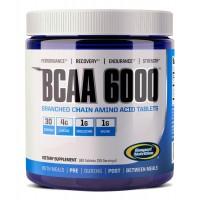 BCAA 6000 (180таб)