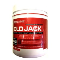 OLD JACK (248г)