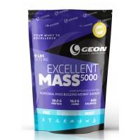 Excellent Mass 5000 (2,7кг)