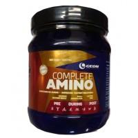 Complete Amino (360таб)