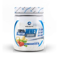 100% Whey Protein (2,27кг)