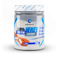 100% Whey Protein (908г)