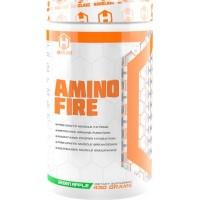 Amino Fire (450г)