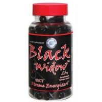 Black Widow (90капс)