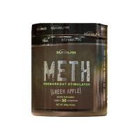 Meth (300г)