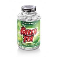 Green Tea (130капс)