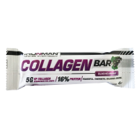 Collagen Bar (45г)