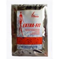 Extra Fit (12х25гр)